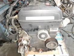 1jz-ge двигатель