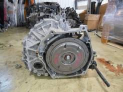 Автомат SBLA Honda Insight