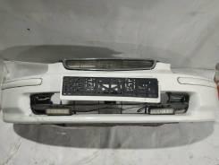Бампер передний, Honda Civic ferio EK3