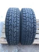 Bridgestone Dueler A/T 694, 215/80 R15