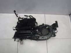 Корпус отопителя Opel Antara (2007-), 96819198