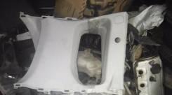 Обшивка багажника Mazda Demio DY3W