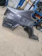 Крыло заднее Правое Subaru Legacy B4 BL5 BLE цвет 65Z
