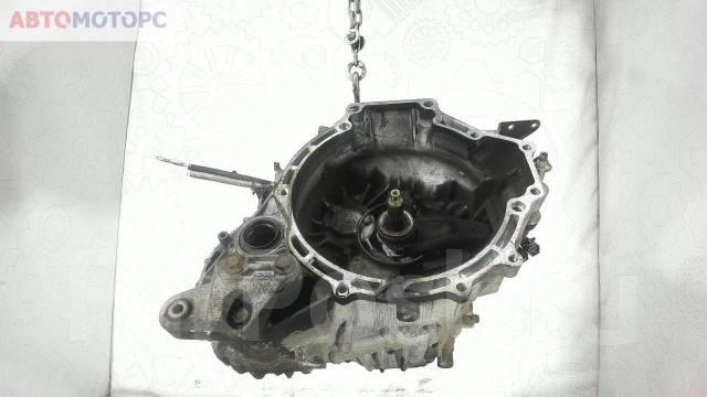 МКПП - 6 ст. Mazda 3 (BK) 2003-2009 2008, 2 л., Дизель (RF)