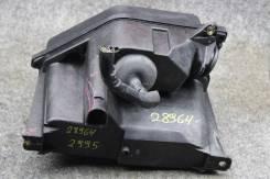 Крышка блока EFI Toyota/Lexus 1JZ/2JZ/1UZ/1G/3SGE контрактный 82703-30010