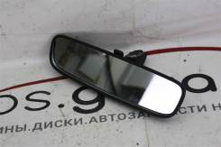 Зеркало заднего вида Hyundai Solaris 1