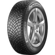 Continental, 205/50 R17 93T