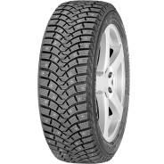 Michelin, 195/55 R16 91T
