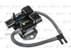Клапан Электромагнитный Подключения ПРДН. Привода Sailing MBL93773131, передний