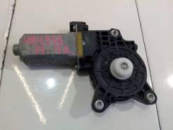 Моторчик стеклоподъемника передний левый [98810CZ010] для SsangYong Actyon II [арт. 494938-14]