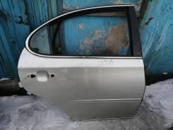 Дверь задняя правая Lexus RX 300 XU10 1997-2003