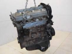 Двигатель для Toyota 5VZ-FE 19000-62291