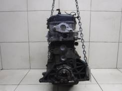 Двигатель Mitsubishi 4G64, проверен, гарантия!