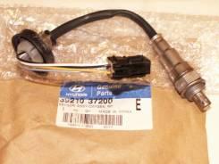 Датчик кислородный задний 2.5/2.7 Sonata XG Optima Magentis 3921037200
