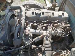 Двигатель 3B