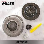 Сцепление к-т (Mitsubishi Carisma 1.6 95-06) (LUK 620221500) GE09050 miles GE09050 в наличии