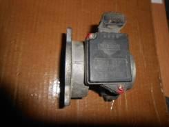 Расходомер воздушный Nissan [2162]