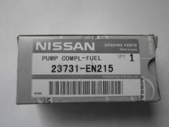 Датчик положения распредвала Nissan [3921] 23731EN215