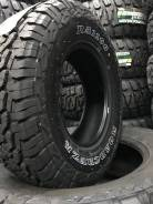 Roadcruza RA1100, LT 205/70 R15