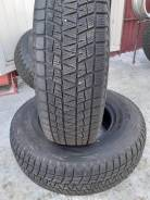Bridgestone Blizzak DM-V1, 225/80/R15