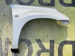 Крыло правое переднее Toyota RAV4 53811-42190