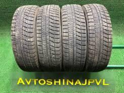 Bridgestone Blizzak VRX, (А2175) 175/65R15