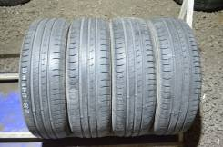 Kumho Ecowing ES01, 205/65 R15