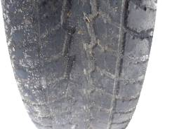 Toyo Winter Tranpath S1, 175/80 R15