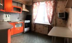 2-комнатная, улица Краснореченская 169. Индустриальный, агентство, 50,0кв.м.