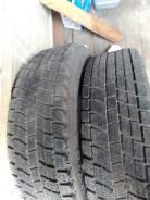 Bridgestone Blizzak MZ-03, 165/80 R13