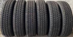 Bridgestone Blizzak W979, 205/70R16LT 111/109L LT