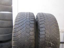 Continental ContiIceContact, 235/65 R17