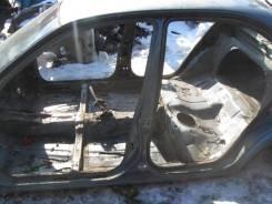 Стойка кузова средняя Toyota Sprinter