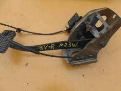 Педаль тормоза Mitsubishi RVR