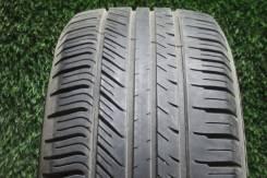 Michelin Energy XM1, 205/60r15