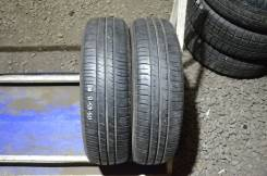 Goodyear EfficientGrip Eco, 175/65 R15