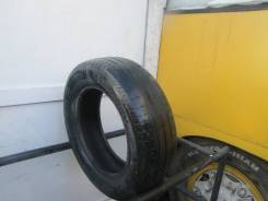 Hankook Kinergy, 195/65 R15