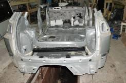 Крыло заднее правое Toyota Harrier 2003 MCU36