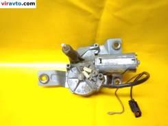 Моторчик заднего стеклоочистителя (дворника) Ford Escort 6 1998 [0172907887]
