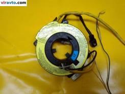 Шлейф руля Hyundai Lantra 2 1997 [0172931494]