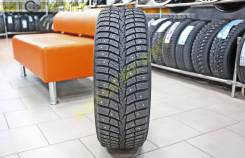 Laufenn I FIT Ice, 215/55 R17