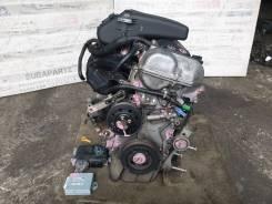 Двигатель в сборе M15A, Suzuki Swift ZC21S M15A 2008