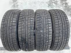 Yokohama Ice Guard IG50, 185/65 R15