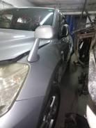 Крыло Toyota RAV4 ACA31 переднее левое