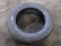 Bridgestone Ice Cruiser. зимние, шипованные, 2010 год, б/у, износ 30%
