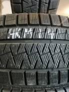 Pirelli Ice Asimmetrico, 225/50R17