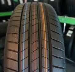 Bridgestone Turanza T005, T 205/55 R16