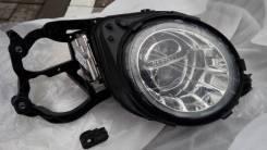 Фара Bentley Bentayga 36A941006F правая передняя
