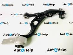 Рычаг передний правый SH Auto Parts Mazda Atenza | Mazda6 GH