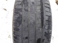 Bridgestone Alenza 001, 235/55 R18